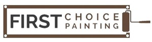 First Choice Painting & Remodeling