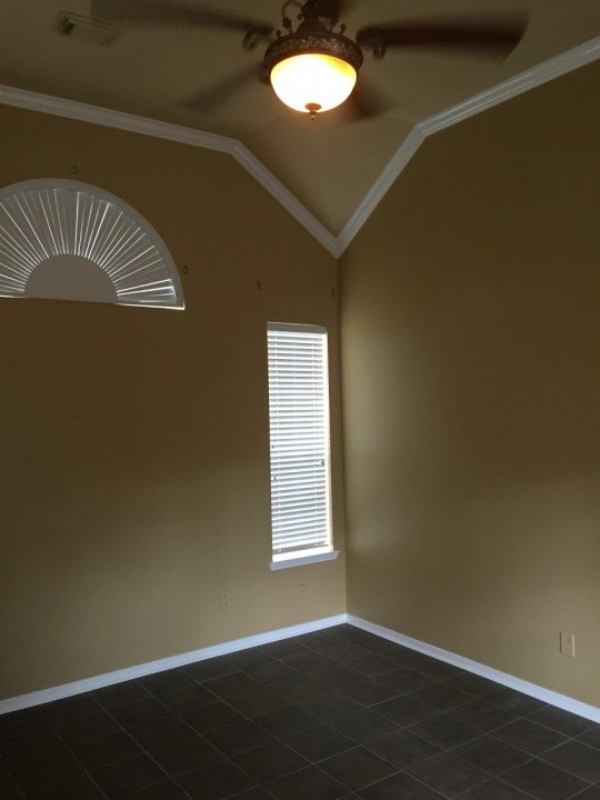 Oak Ridge North Painting by First Choice Painting & Remodeling
