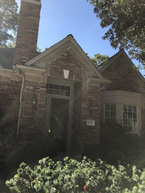 Exterior Painting in Houston, TX (4)