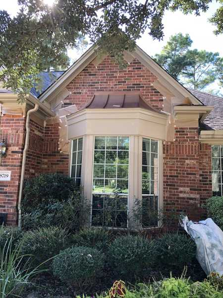 Exterior Painting in Houston, TX (5)
