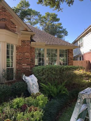 Exterior Painting in Houston, TX (3)