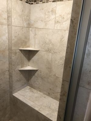 Before and After Bathroom Remodel in Houston, TX (3)