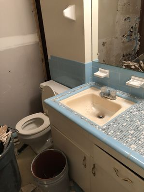 Bathroom Remodel in Spring, TX (3)