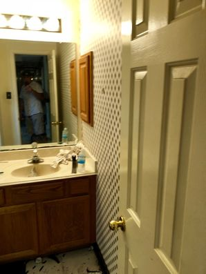 Before & After Bathroom Remodel in Houston, TX (4)
