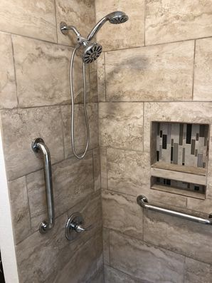 Bathroom Remodel in Houston, TX (6)