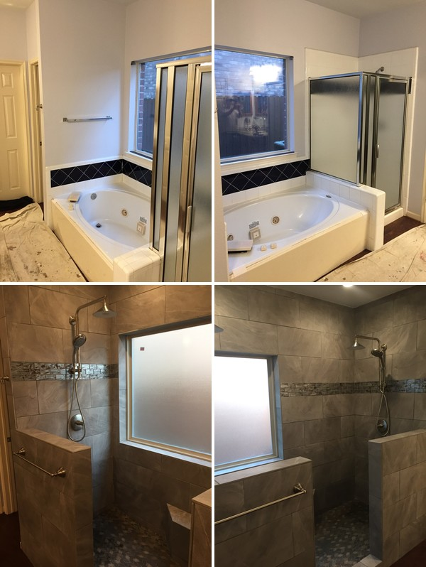 Cute first choice painting remodeling